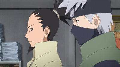 Naruto 13 vostfr.