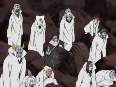 Naruto 26 VOSTFR - Neko-sama